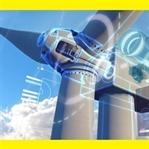 Bağımlılığı Azaltan, Enerji Sistemleri Türkiye'de