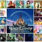 Disney'in Live Action Olarak Planladığı Filmler
