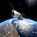 Dünya Benzeri Gezegende Uzaylılar mı Var?