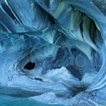 Dünya'daki En Güzel Görüntülere Sahip Mağaralar