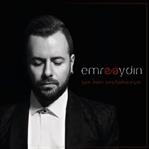"""Emre Aydın'dan Yeni Klip: """"Sen Beni Unutamazsın"""""""