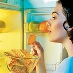 En Önemli Soru Şu: Gerçekten Aç Mısınız?