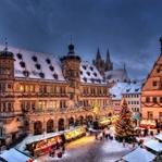 En İyi Yılbaşı Şehirleri Hangileri?