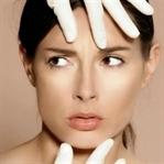 Estetik Cerrahi Hakkında Gerçek Yalanlar