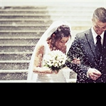 Evlilik ve En Çok Yapılan Hatalar