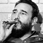 Fidel Castro ve Küba Devrimi