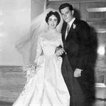 Film Gibi Gerçek Bir Evlilik Hikayesi