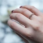 Gewinnspiel: Sueños Jewellery Ring in Rosé