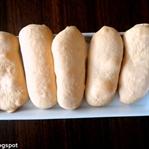 Glutensiz Unlu Kedi Dili Bisküvi Tarifi