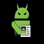 Google Hesaplarını Ele Geçiren Android Yazılımı