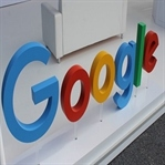 Google  Resimlerden Göz HastaklarıTespit Ediyor