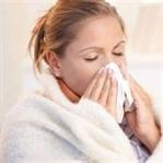 Grip En Çok Elden Ele Geçiyor