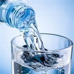 Günde 8 Bardak Su İçmenize Gerek Olmayabilir