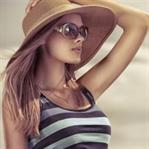 Güneş Gözlükleri Konusunda Bilinmesi Gerekenler