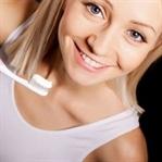 Hamilelik Döneminde Diş Tedavisi