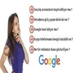 Her Google Kullanıcısının Bilmesi Gereken 10 Adres