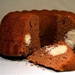 Hindistan Cevizli Kek (Cocostar Kek)