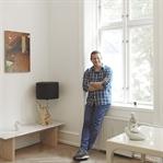 HOMESTORY MIT NORMANN COPENHAGEN CEO POUL MADSEN