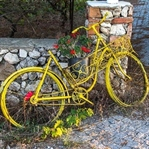 Huzurun Ege'deki Karşılığı Tatil Adası Bozcaada