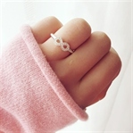I said yes! 💕💍