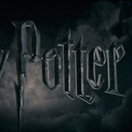 'Harry Potter' Serisinde Kitap ve Filmler Analizi