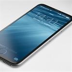 iPhone 8 ile Hayatı Keşfet!