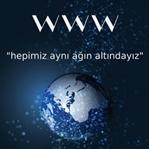 #internetgünlükleri: Hepimiz Aynı Ağın Altındayız