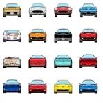 iOS 10 İçin Chevrolet Corvette Emoji Paketi Geldi