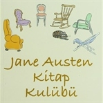 Jane Austen Kitap Kulübü