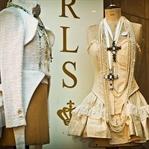 Kadın Giyim Markaları ve 2017 Kış Modası