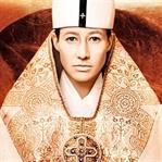 Kadın Papa Olur mu Demeyin! Papa Bir Kadındı