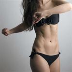 Kadınlar Neden Kaslı Vücut İstiyorlar