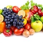 Karaciğeri Temizleyen Besinlerle Tanışın