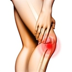 Kemik Erimesi Belirti ve Tedavisi (Osteoporoz)