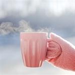 Kış Geldi, Kış Çayı Tarifleri De Beraberinde..