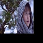 Kış Mevsiminde Çocuklar Nasıl Giyinmeli?