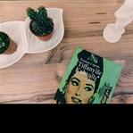 Kitap İncelemesi: Truman Capote - Tiffany'de Kahva