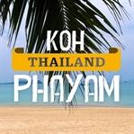 Koh Phayam - Idylle auf Thailands Hippie-Insel