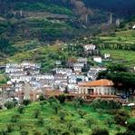 Seyahat Sevenlere Türkiye'nin En Güzel 10 Köyü