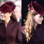Kraliyet Şapkaları