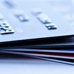 Kredi Kartı Harcamaları Nasıl Azaltılır?