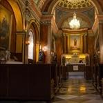 Latin Katolik Kilisesi