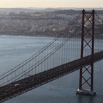 Lizbon: İstanbul'a Bu Kadar Benzeyebilir