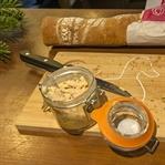 Lokaltermin im Gers: auf den Spuren der Foie Gras