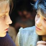 """""""Mavi En Sıcak Renktir"""" Filmi Üzerine"""