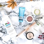 Meine Beauty-Favoriten im Herbst 2016