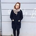 Meine (Instagram-) Outfits aus dem Herbst & Winter