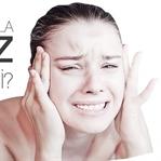Migren Ağrıları ve Tedavisi Nelerdir ?