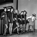 Moda Devrimi mi Başkaldırı mı?