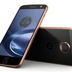 Motorola Mоtо Z Özellikler ve Türkiye Satış Fiyatı